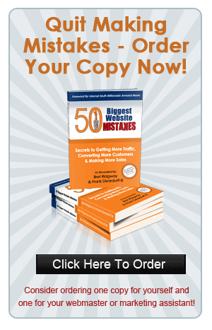 order your copy today!